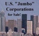 jumbo-corp