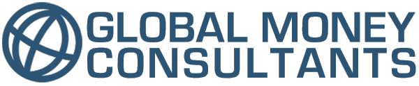 Global Money Consultants Logo